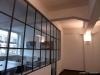 ROOMS4 - Loft-Büro Traum bietet Arbeitsraum in historischem Gebäude in Sendling - Loft