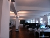 ROOMS4 - Loft-Büro Traum bietet Arbeitsraum in historischem Gebäude in Sendling - Großraum im Loft-Traum zur Neuvermietung