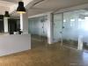 ROOMS4 - Loft-Büro Traum bietet Arbeitsraum in historischem Gebäude in Sendling - Bereich Entre