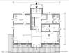 ROOMS4-Repräsentative Villa in sonniger Süd-/Westlage mit großzügigem Garten Villenkolonie Gauting - Grundriss Erdgeschoss
