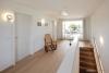ROOMS4-Repräsentative Villa in sonniger Süd-/Westlage mit großzügigem Garten Villenkolonie Gauting - großzügiges Obergeschoss