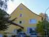 ROOMS4 - Charmantes MFH mit Ausbaureserve Dach- und Spitzboden in ruhiger, zentraler Lage in Grünwald - Ansicht Nord