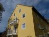 ROOMS4 - Charmantes MFH mit Ausbaureserve Dach- und Spitzboden in ruhiger, zentraler Lage in Grünwald - Ansicht West