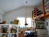 ROOMS4 - Charmantes MFH mit Ausbaureserve Dach- und Spitzboden in ruhiger, zentraler Lage in Grünwald - Atelier Appartement