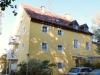 ROOMS4 - Charmantes MFH mit Ausbaureserve Dach- und Spitzboden in ruhiger, zentraler Lage in Grünwald - BILD