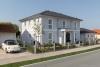 ROOMS4-Repräsentative Villa für ruhiges gesundes Wohnen in begehrter Lage in Waldperlach - Eleganz pur