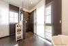 ROOMS4-Repräsentative Villa für ruhiges gesundes Wohnen in begehrter Lage in Waldperlach - Wellness pur